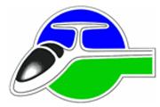 Landessegelflugschule Thüringen e.V.