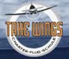 Charterflugschule Take Wings